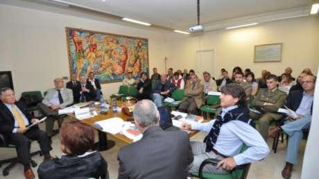 08ott09 Seminario Impiantistica Sportiva